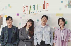 3 Anggota Tim Terpenting Dalam Membangun Startup